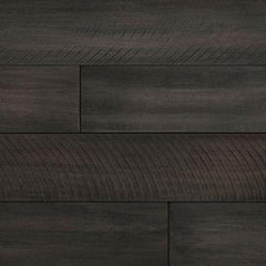Paramount Estate Collection Barnwood Weathered Grey
