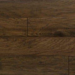 Paramount Hardwood Engineered Collection Lake Shore Montrose