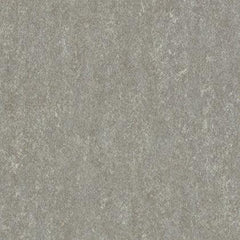 Mannington Commercial Walkway Tile Barnau - Flooring Market