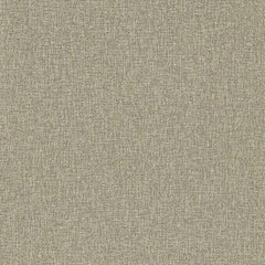 Mannington Commercial Walkway Tile Emmet - Flooring Market