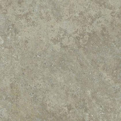Mannington Commercial Walkway Tile Larino - Flooring Market