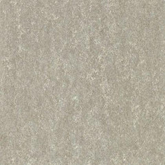 Mannington Commercial Walkway Tile Lugano - Flooring Market