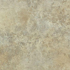 Mannington Commercial Walkway Tile Malaga - Flooring Market