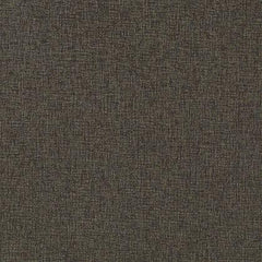 Mannington Commercial Walkway Tile Morrell - Flooring Market