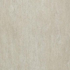 Mannington Commercial Walkway Tile Nirot - Flooring Market