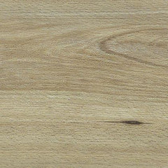 Mannington Commercial Walkway Plank Bolly Beech - Flooring Market