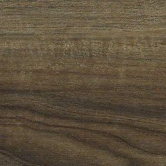 Mannington Commercial Walkway Plank Gunwood Walnut - Flooring Market