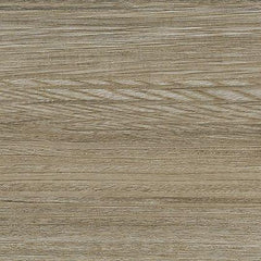 Mannington Commercial Walkway Plank Northern Silky Oak - Flooring Market