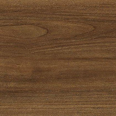 Mannington Commercial Walkway Plank Rum Cherry - Flooring Market