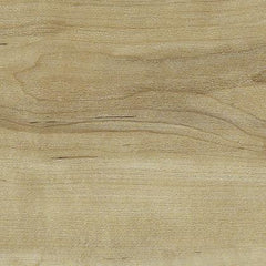 Mannington Commercial Walkway Plank Pacific Maple - Flooring Market