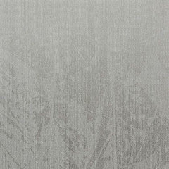 Mannington Commercial Meadow Cattail - Flooring Market
