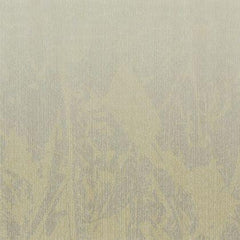 Mannington Commercial Meadow Dune - Flooring Market