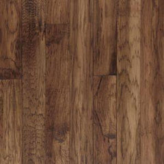 Mannington Hardwood Mountain View Hickory Bark