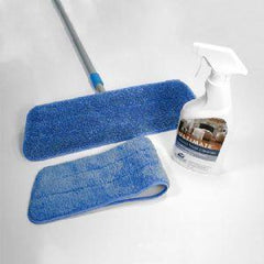 Somerset Accessories Cleaning Kit - Flooring Market