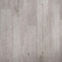 Mannington Adura Max Lakeview Rapid - Flooring Market