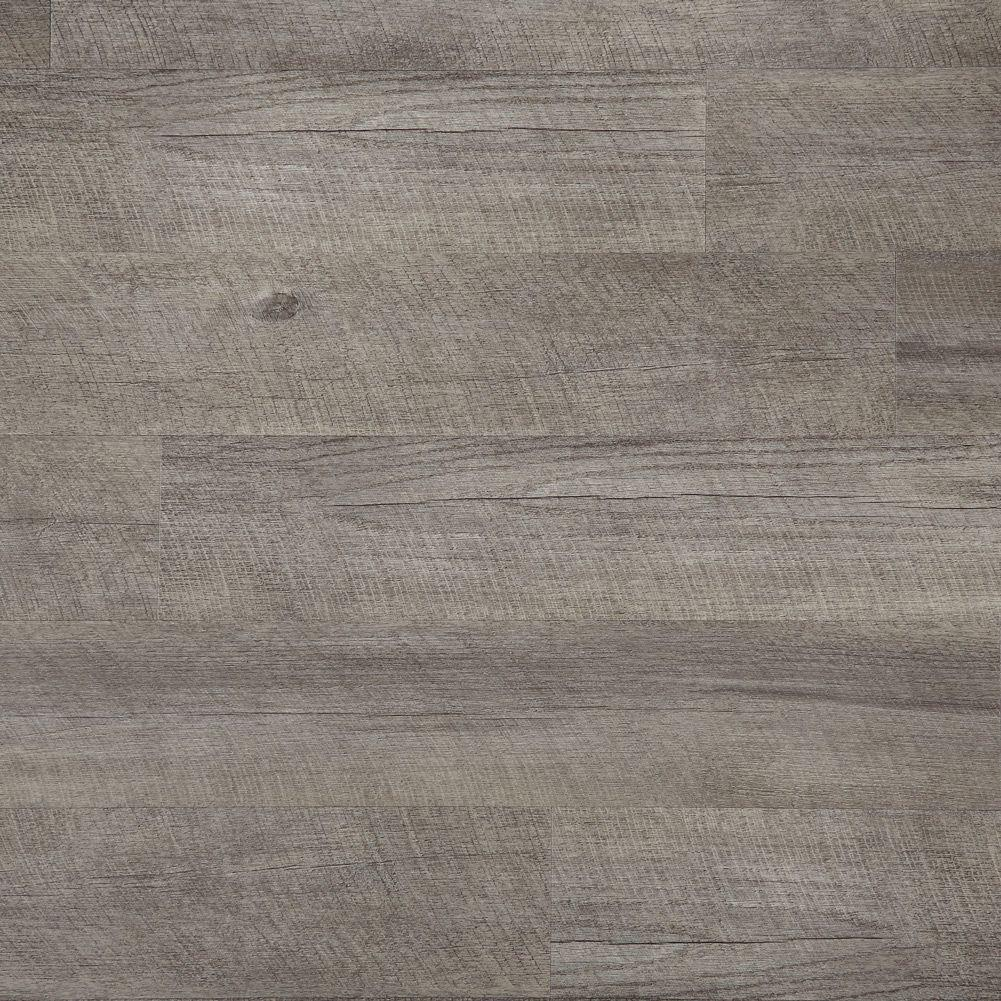 Mannington Adura Max Lakeview Dry Timber