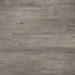 Mannington Adura Max Lakeview Dry Timber - Flooring Market