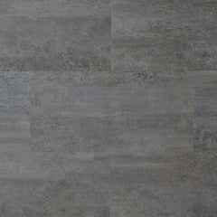 Mannington Adura Max Rectangles Graffiti Skyline