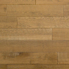 Paramount Estate Collection Barnwood Oak Split Rock