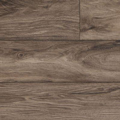 Mannington Restoration Weathered Ridge Storm - Flooring Market