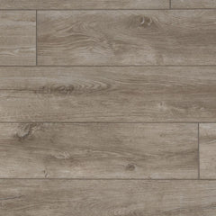Mannington Adura Max Apex Aspen Timber