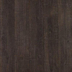 Quick-Step Lavish Teton Hickory Planks