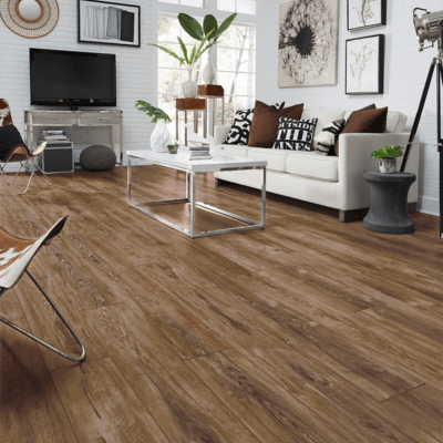 Mannington Adura Max Apex Napa Barrel