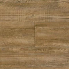 US Floors COREtec Plus St. Andrews's Oak 7""