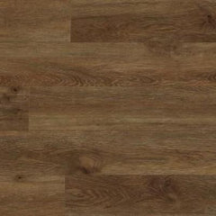 US Floors COREtec Plus Clear Lake Oak 5""