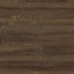 US Floors COREtec Plus XL Montrose Oak 9""