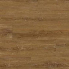 US Floors COREtec Plus XL Walden Ash 9""