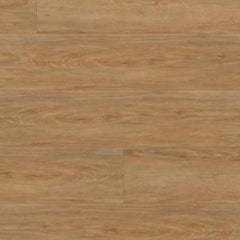 US Floors COREtec Plus XL Highlands Oak 9""