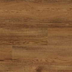 US Floors COREtec One Crown Mill Oak 6""
