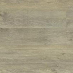 US Floors COREtec One Plymouth Oak 6""