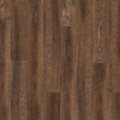 US Floors COREtec One Melbourne Oak 6""