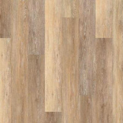 US Floors COREtec One Reims Oak 6""