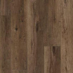 US Floors COREtec Pro Plus Duxbury Oak 7""
