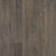 Quick-Step Lavish Salem Hickory Planks