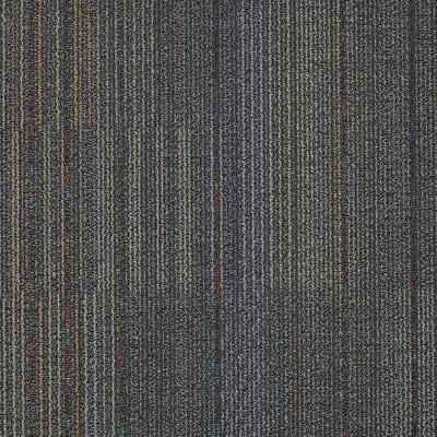 Shaw Carpet Tile Unify To Synthesize