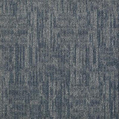 Shaw Carpet Tile Carbon Copy Side-Kick