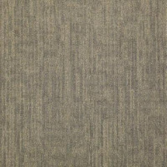 Shaw Carpet Tile Carbon Copy Transfer