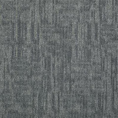 Shaw Carpet Tile Carbon Copy Imprint