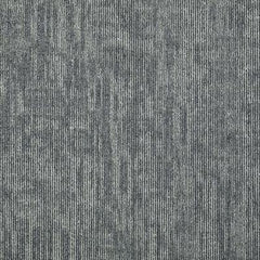 Shaw Carpet Tile Carbon Copy Xerox