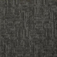 Shaw Carpet Tile Carbon Copy Carbonized