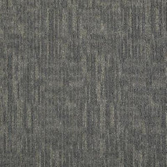 Shaw Carpet Tile Carbon Copy Replica