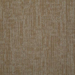 Shaw Carpet Tile Carbon Copy Duplicate