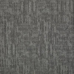 Shaw Carpet Tile Carbon Copy Ditto