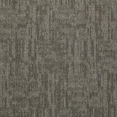 Shaw Carpet Tile Carbon Copy Clone