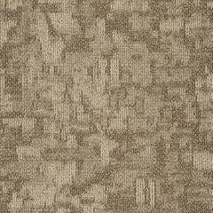 Shaw Carpet Tile Arid Dunes