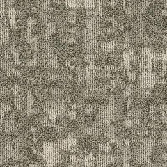 Shaw Carpet Tile Arid Summit